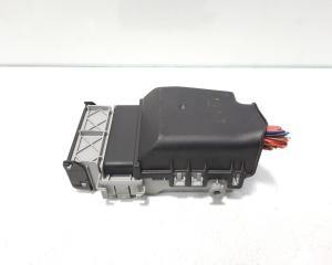 Tablou sigurante, cod GM13222786, Opel Astra J Combi, 2.0 CDTI, A20DTH (id:468621)