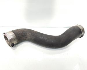 Furtun intercooler, cod A2045282182, Mercedes Clasa C T-Model (S204) 2.2 cdi, OM651911 (id:468907)