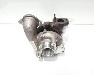 Turbosuflanta, cod 9804119380, Ford Focus 3, 1.5 tdci, XWDB (id:468698)