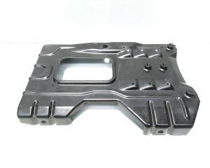 Suport baterie, cod A2046200018, Mercedes Clasa C T-Model (S204) (id:468913)