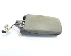 Cotiera cu telefon, Audi A6 (4F2, C6) id:381419