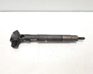 Injector, cod A6510700587, Mercedes Clasa E (W212) 2.2 CDI, OM651924 (id:468665)