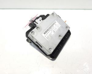 Modul multimedia, cod A1729009302, Mercedes Clasa C T-Model (S204) (id:468842)