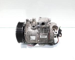 Compresor clima, cod 6Q0820803J, Vw Polo (9N) 1.4 TDI, AMF (id:468315)