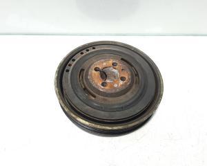 Fulie motor, cod 46780491, Fiat Marea (185) 1.9 JTD, 186A6000 (id:468304)