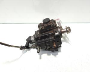 Pompa inalta presiune, cod GM55209064, 0445010183, Opel Vectra C, 1.9 CDTI, Z19DTH (id:468318)