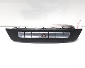 Buton avarii si buton incalzire scaune, cod A2049050302, Mercedes Clasa C T-Model (S204) (id:468821)