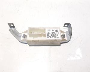 Modul lumini, cod A1669007101, Mercedes Clasa C T-Model (S204) (id:468949)