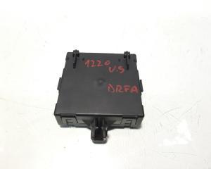 Modul usa dreapta fata, cod A2129004302, Mercedes Clasa C T-Model (S204) (id:468951)