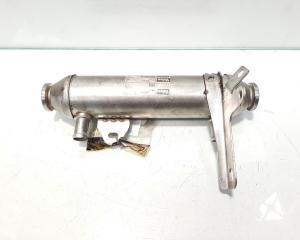 Racitor gaze, cod 46810017, Fiat Doblo Cargo (223) 1.9 JTD, 186A9000 (id:468301)