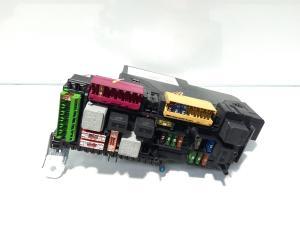 Modul SAM, cod A2049005601, Mercedes Clasa C T-Model (S204) (id:468812)