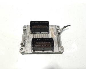 Calculator motor, cod GM55352622, Opel Corsa C (F08, F68) 1.2 B, Z12XEP (id:468985)