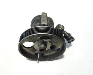 Pompa servo directie, cod 9659820880, Peugeot 307 SW, 1.6 hdi, 9HX (id:468991)