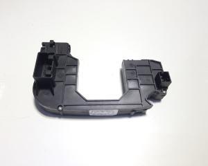 Modul coloana volan, cod 4F0953549A, Audi A6 (4F2, C6) id:134498