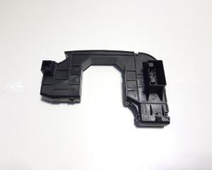 Modul coloana volan, cod 4F0910549A, Audi A6 (4F2, C6) id:443568