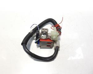 Borna baterie cu capsa, Mercedes Clasa C (W204) 2.2 CDI, OM651911 (id:468856)