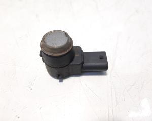Senzor parcare bara spate, cod A2125420018, Mercedes Clasa C T-Model (S204) (id:468758)