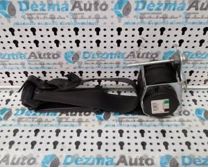 Centura dreapta fata, 560834801D, Opel Zafira A05, (id:176114)