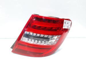 Stop dreapta aripa, cod A2048204764, Mercedes Clasa C T-Model (S204) (id:468802)