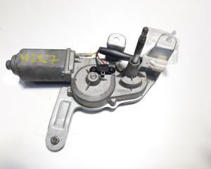 Motoras stergator haion, cod 96485147, Daewoo Matiz (M200 - 250) id:432527