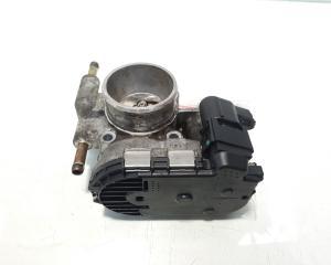 Clapeta acceleratie, cod 24420536, 0280750133, Opel Corsa D, 1.4 B, Z14XEP (id:469015)