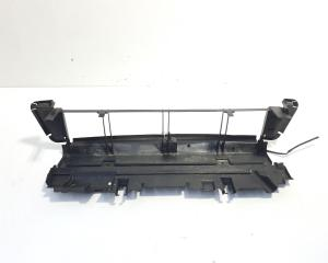 Difuzor captare aer, cod A2045040430, Mercedes Clasa C T-Model (S204) 2.2 CDI, OM651911 (id:468959)