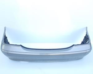 Bara spate, Mercedes Clasa C (W203) id:414792
