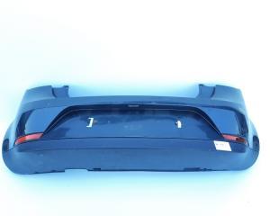 Bara spate, cod 6J3807421, Seat Ibiza 5 (6J5) id:468367