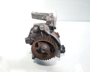 Pompa inalta presiune, cod 9683703780, 0445010102, Peugeot 307 SW, 1.6 HDI, 9HZ (id:468984)