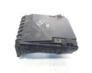 Tablou sigurante, cod 3C0937125A, Vw Passat CC (id:468445)