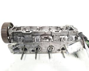 Chiulasa, Ford Fiesta 5, 1.4 tdci, F6JB (id:468354)