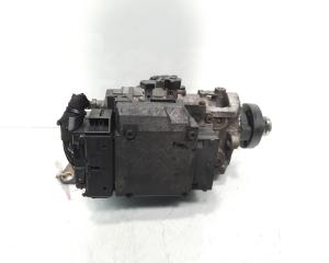 Pompa injectie, cod 55352864, Opel Astra G, 2.0 dti, Y20DTH (id:468337)