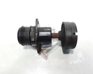 Fulie alternator, Ford Focus 2 (DA) 1.8 tdci, KKDA (id:468342)