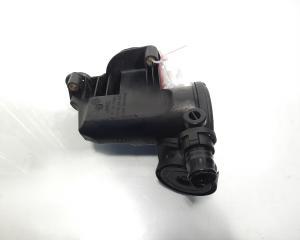 Vas filtru epurator, cod 036103464AD, Seat Ibiza 4 (6L1) 1.4 B, BBY (id:469062)