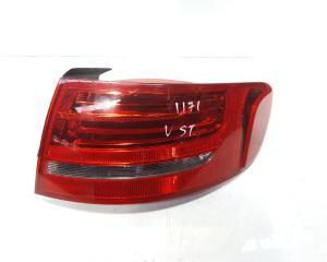 Stop dreapta aripa, Audi A4 Avant (8K5, B8) (id:469242)