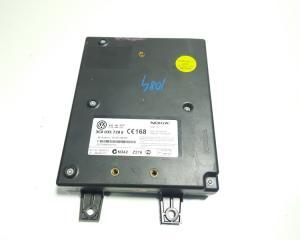 Modul bluetooth, cod 3C0035729E, Vw Passat Variant (3C5) id:446278
