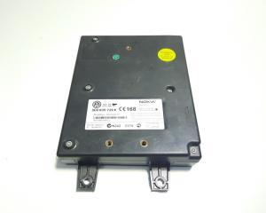 Modul bluetooth, cod 3C0035729E, Vw Passat Variant (3C5) id:459665