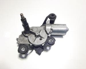 Motoras stergator haion, cod 8200080900, Renault Megane 2, id:427025