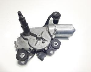 Motoras stergator haion, cod 8200080900, Renault Megane 2, id:287896