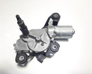 Motoras stergator haion, cod 8200080900, Renault Megane 2, id:205386