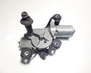 Motoras stergator haion, cod 8200080900, Renault Megane 2, id:319940