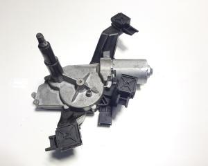 Motoras stergator haion, cod 9652418780, Peugeot 207 (WA) id:447678