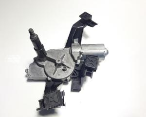 Motoras stergator haion, cod 9652418780, Peugeot 207 (WA) id:448268