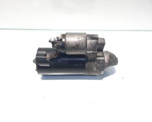 Electromotor, cod A6519062300, Clasa C T-Model (S204) 2.2 CDI, OM651911, cutie automata (id:469079)