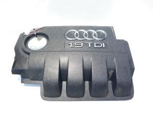 Capac protectie motor, cod 03G103967B, Audi A3 (8P1) 1.9 TDI, BLS (id:469191)