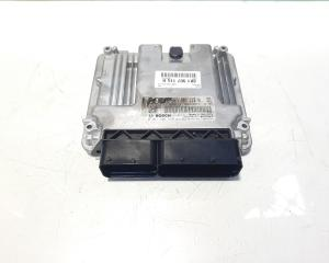 Calculator motor, cod 8K1907115H, Audi A4 Avant (8K5, B8) 1.8 TFSI, CABB (id:469200)