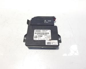 Calculator frana de mana, cod 8K0907801D, Audi A4 Avant (8K5, B8) (id:469199)