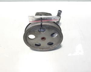 Pompa servo directie, cod 8K0145153F, Audi A4 Avant (8K5, B8) 1.8 TFSI, CABB (id:469198)