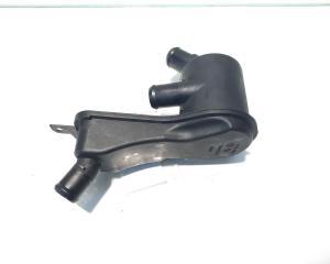 Vas filtru epurator, cod 6G9Q-6A785-AA, Ford Focus 2 (DA) 1.8 TDCI, KKDA (id:469182)