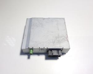 Receptor radio navigator, cod GM13319590, Opel Insignia Combi, id:244558